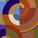 Colour Revolution TEN by BigFatArts