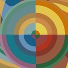 Colour Revolution FOUR by BigFatArts