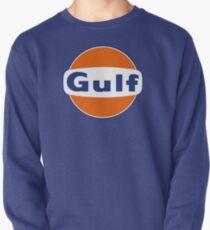 Gulf Pullover
