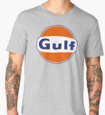 Gulf Men's Premium T-Shirt