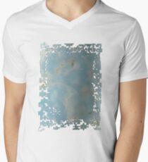 Sky Puzzle T-Shirt