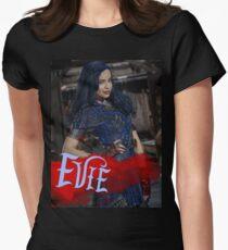 Evie - Descendants 2 T-Shirt