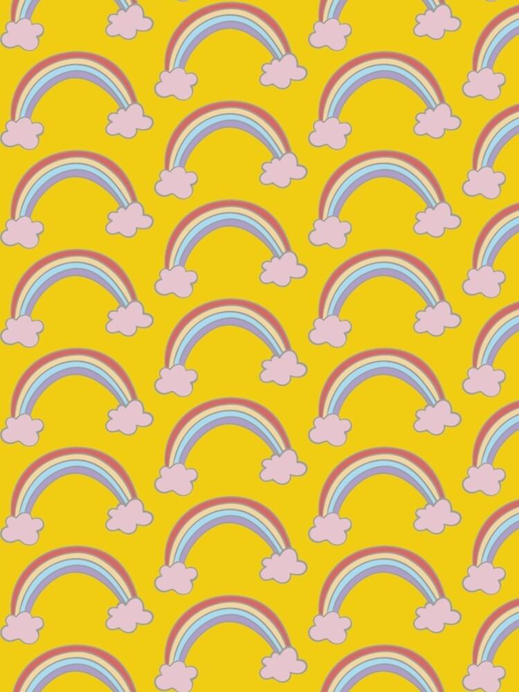 rainbow by fun-tee-shirts