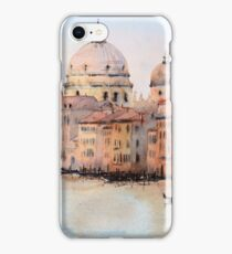 Bona Sera Venice iPhone Case/Skin