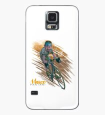 Marco 'The Pirate' Pantani Case/Skin for Samsung Galaxy