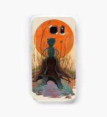 Kermit Samsung Galaxy Case/Skin
