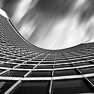 City Hall 4 by John Velocci