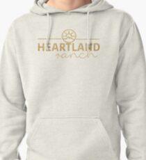 Heartland Pullover Hoodie
