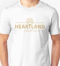 Heartland T-Shirt