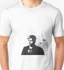 James Sunderland T-Shirt