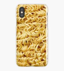 Ramen iPhone Case/Skin
