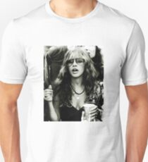 stevie nicks Slim Fit T-Shirt