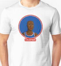 Derrick T-Shirt