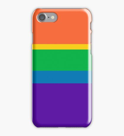 Decor I [iPhone / iPod Case and Print] iPhone Case/Skin