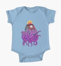 Booktopus Kids Clothes