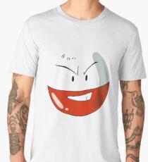 Electrode Men's Premium T-Shirt