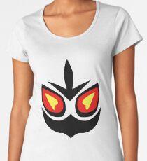 Arbok Women's Premium T-Shirt