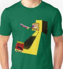 PB & Death T-Shirt