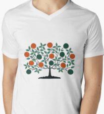 Tree of Life Shaker Dream Drawing Symbol Art T-Shirt