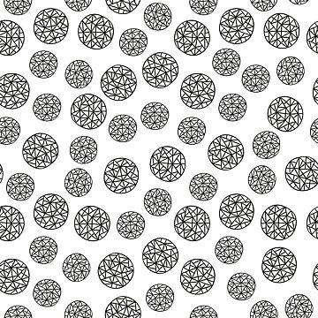 Circle Abstract by amillusions