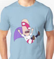 Noob-Noob Got Damn (Rick & Morty) T-Shirt