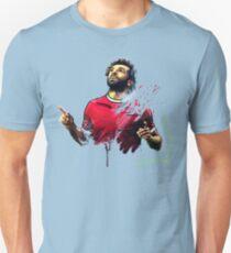 Classic Salah Unisex T-Shirt