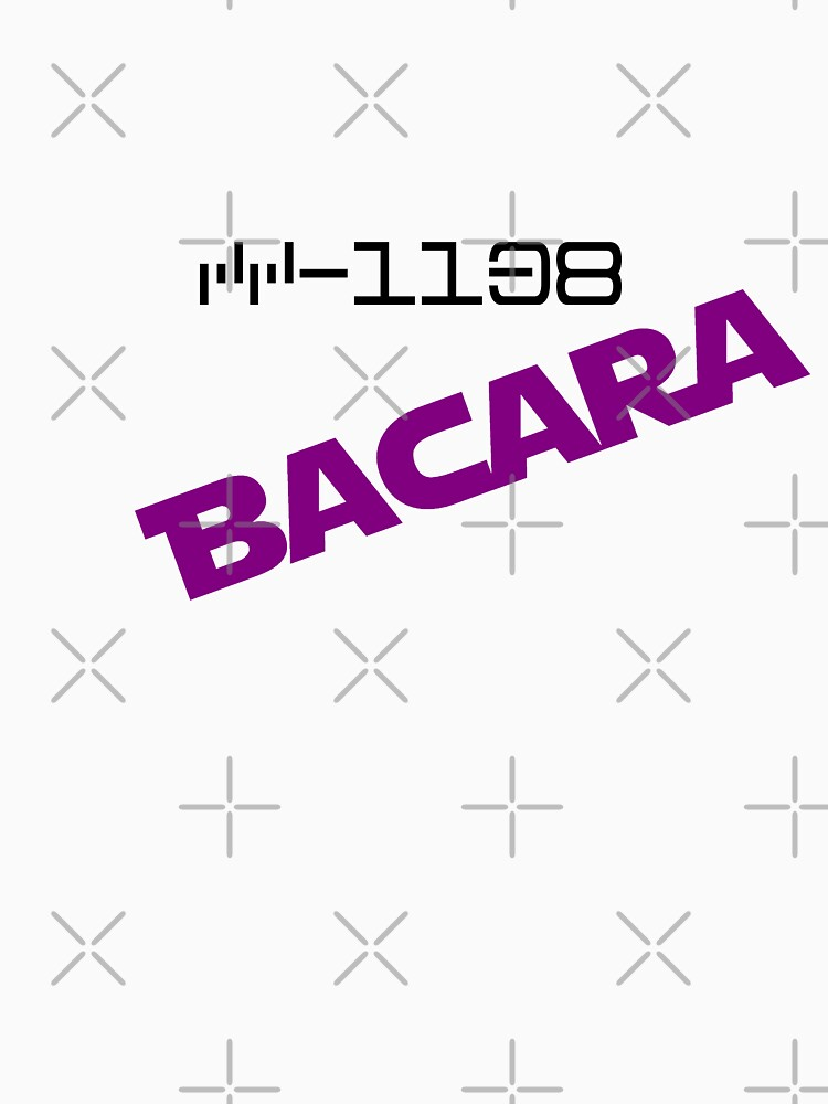 CC-1138 Bacara  by Corpsecutter