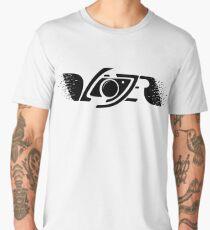 Vlogger Community  Men's Premium T-Shirt