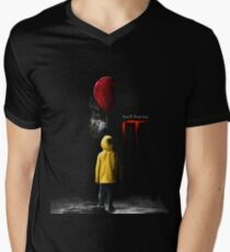 IT - Movie Poster 2017 T-Shirt