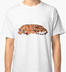Hobbes Classic T-Shirt