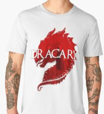 DRACARYS Men's Premium T-Shirt