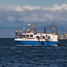 2714 Óli Gísla GK-112 by Photos by Ragnarsson
