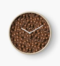 The Ainsley Collection Clock