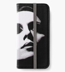 Fairouz فيروز iPhone Wallet/Case/Skin