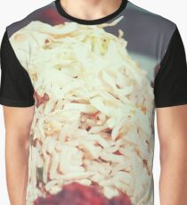 Meal Graphic T-Shirt