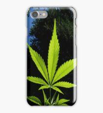 Mary Jane's Fav Shirt iPhone Case/Skin
