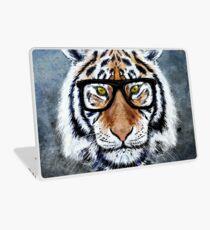 Mr Tiger - V01 Laptop Skin