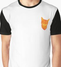 Tosh  Graphic T-Shirt