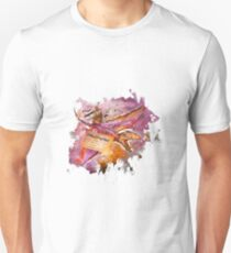 Dimorphodon T-Shirt