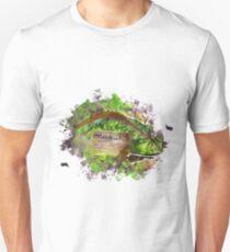 Diplocaulus T-Shirt