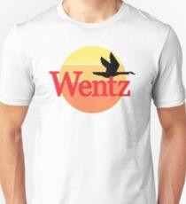 Wentz Wawa 2 T-Shirt