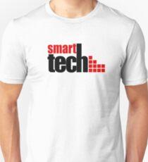 The 40 Year Old Virgin - Smart Tech T-Shirt