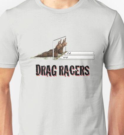 Speed Slugs! T-Shirt