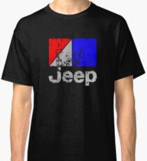AMC Jeep Classic T-Shirt