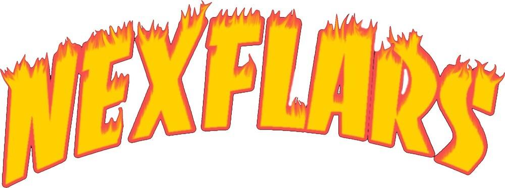 NexFlars by NexFlax