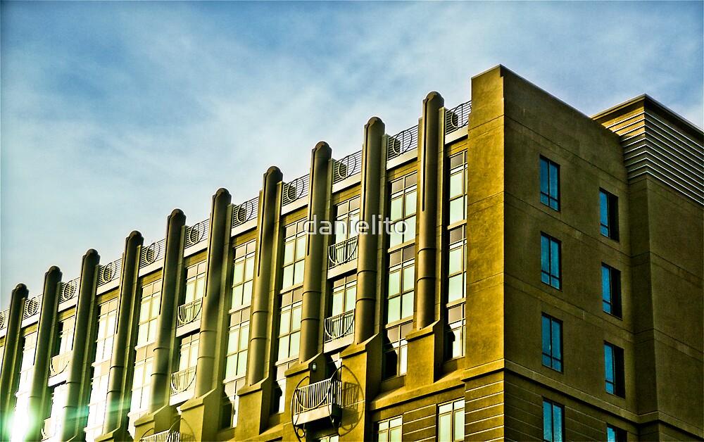 Building by danielito