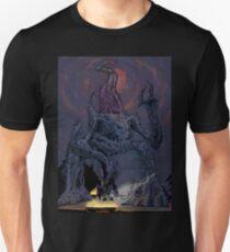 Nyarlathotep! T-Shirt