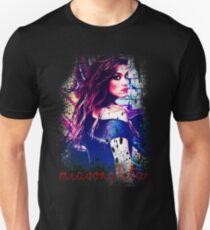 Mia Swier T-Shirt