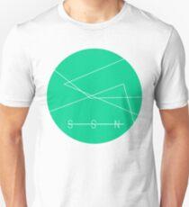 SSN Unisex T-Shirt