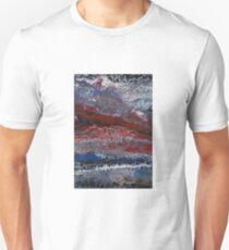 Western Australia Unisex T-Shirt